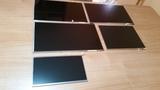 Pantallas LED LCD diferentes modelos - foto