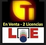 ESTANCO Y LOTERÍAS (2 LICENCIAS) - foto