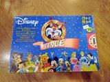 Lince Disney Educa - foto