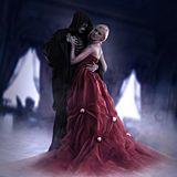 Trabajos en magia blanca para el amor. - foto