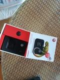 aparato wifi Vodafone - foto