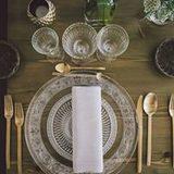 Alquiler para catering y eventos - foto