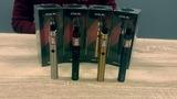 Vaper Smok Stick M17 - foto