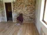 albañileria y carpinteria - foto