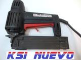 CLAVADORA ELECTRICA MAESTRI ME30 - foto