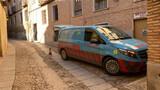 Desatascos urgentes en Toledo - foto