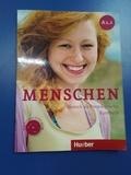 MENSCHEN - foto
