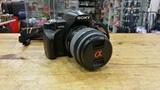 Sony A230 - foto