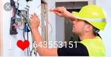 electricistas 24 horas BARCELONA - foto