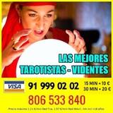 tarot por telefono pago seguro - foto
