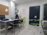 Mimoparquet - foto