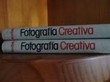 CURSO FOTOGRAFÍA CREATIVA - foto