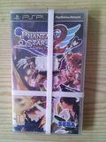 Phantasy Star 2 Portable - PSP Completo - foto