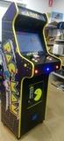 Arcade  Recreativa diseño especial - foto