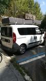 Mudanzas en Barcelona - foto