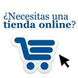 Creamos tu tienda online por 500 euros - foto