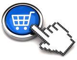 Diseño de tiendas online por 500 euros - foto