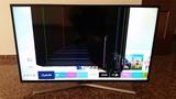 Tv Samsung 43 pulgadas - foto
