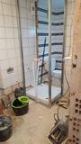 reformas de baños y fontaneria - foto