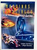 catálogo 1997-1998 pinball - foto