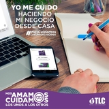 Presentación de Negocios Zaragoza - foto
