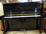 Piano kawai xo 125 - foto
