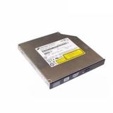Regrabadora Slim GSA-T11N - foto