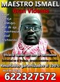 Maestro ismael - foto
