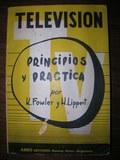 Television Principios y practicas - foto