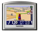 Mapas y radares 2020 TomTom y Garmin - foto