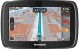 Mapas TomTom ONE,XL,XXL,Garmin 2020 - foto