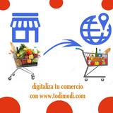 Webs,APPS, publicidad, SEO Marketing - foto