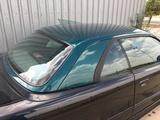 Hardtop BMW e36 cabrio - foto
