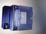 se alquila impresora sublimación - foto