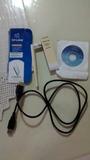 Wifi Alta Potencia - foto
