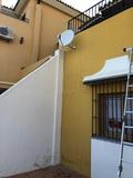 instalaciones Parabolicas - foto