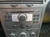 RADIO CD OPEL ASTRA H - foto