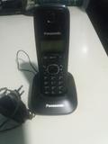 Panasonic nuevo - foto