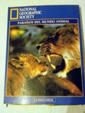 Video paraiso del mundo animal - foto