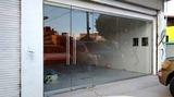profesionales del vidrio-instalaciones - foto