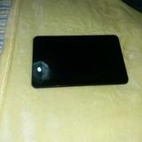 Tablet BQ Maswell Plus - foto