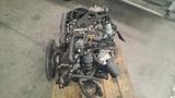 Motor volkswagen passat 1.9 tdi  110cv A - foto