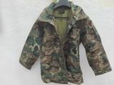 ChaquetÓn militar-caza - foto