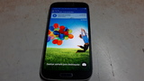 Samsung Galaxy S4 - foto