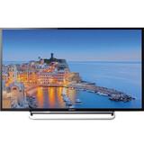 ReparaciÓn smart tv sin imagen sonido ok - foto
