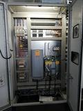 Electricidad y Automatización Industrial - foto
