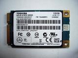 Disco duro ssd de 128 gb. para ordenador - foto