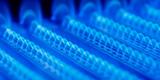reparacion fuga de gas-instaladores 24h - foto