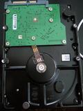 Disco duro sata 80gb - foto