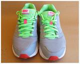 Zapatillas Nike Downshifter 6 gris 40,5 - foto
